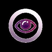LCI_CauseArea_Icons_01a-vision